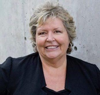 Margaret-Ann Davis
